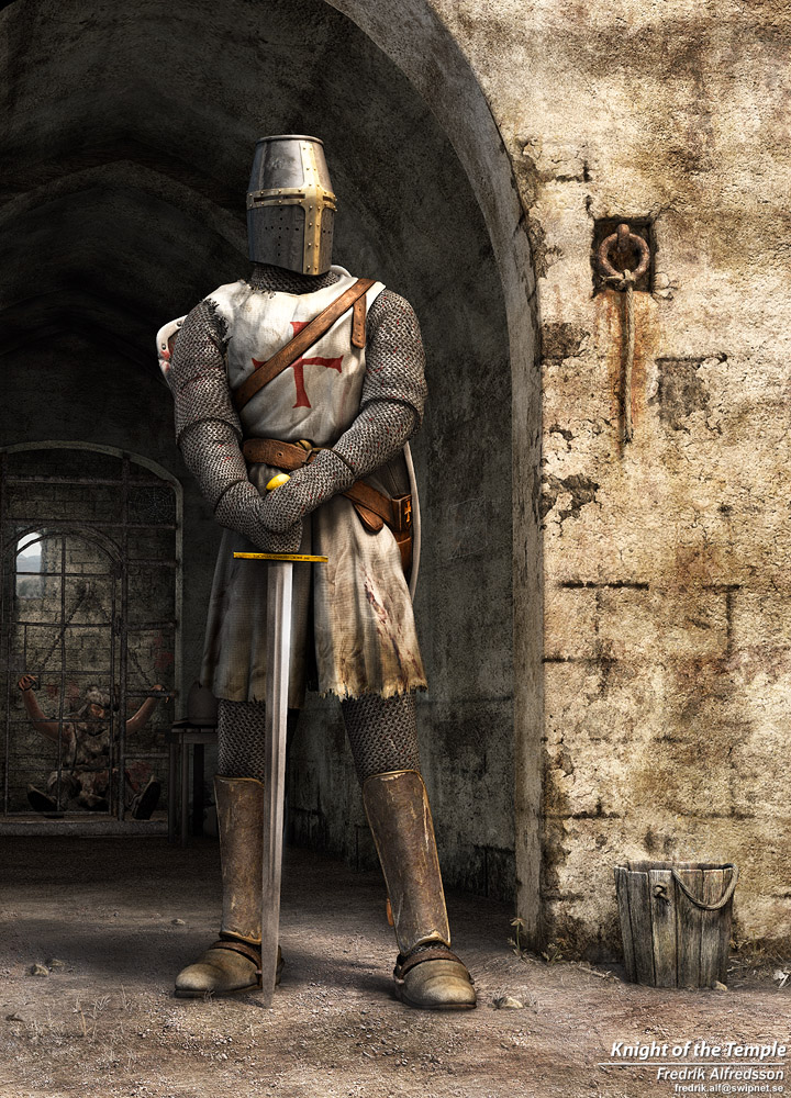 Knight_of_the_Temple_by_Alfredsson1