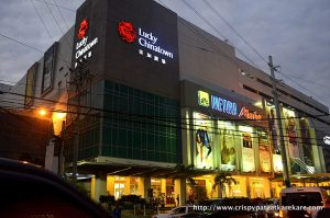 lucky-chinatown-mall-binondo-016-1024x678
