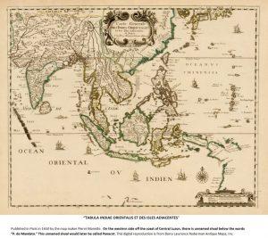 map-24-tabula-indiae-orientalis-et-des-isles-adiacentes