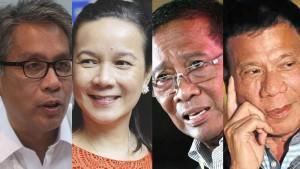 Roxas-Poe-Binay-Duterte-file-0803