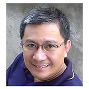 Tagapangasiwa, Sentro Ng Gabay Sa Quezon