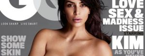 kim-kardashian-nude-butt-bared-in-gq-2939-preview