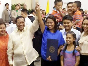 nancy-binay-family-proclamation-2