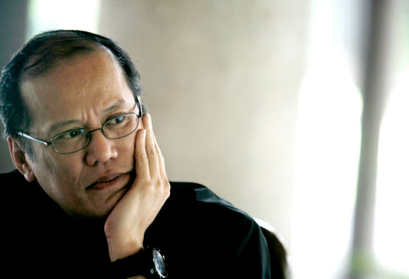 noynoy-aquino-picture1