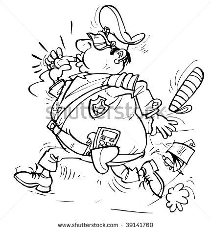 stock-photo-running-policeman-39141760