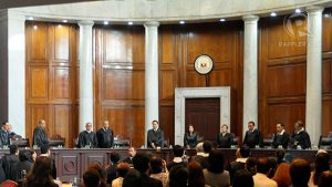 supreme-court-oral-argument-pdaf-day-2-rappler-20131010-003
